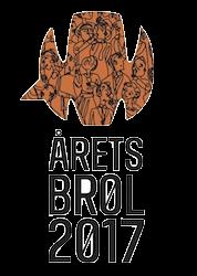 Aaretsbroel