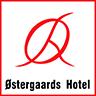 Logo østergaards hotel