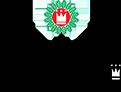 Logo dronninglund hotel