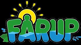 Logo faarup