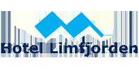 Logo hotel limfjorden