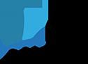 Logo hotel marina