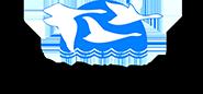 Logo hotel søparken