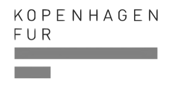 Logo kopenhagen fur