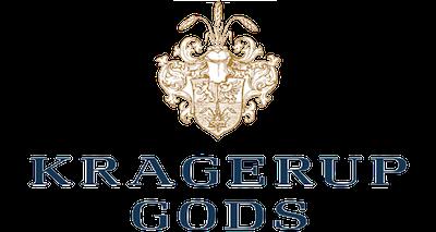 Logo kragerup