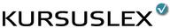 Logo kursuslex