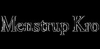 Logo menstrup kro
