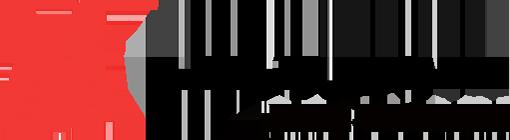Logo muskelsvindfonden