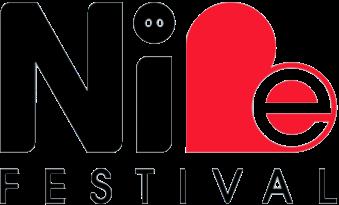 Logo nibe festival