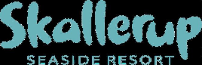 Logo skallerup klit