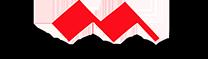 Logo vissenbjerg storkro