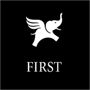 Firsthotels