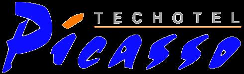 Logo picasso