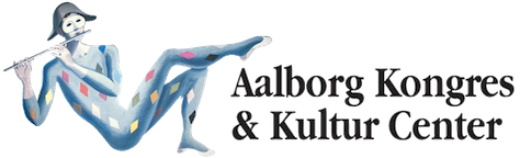 Logo akkc