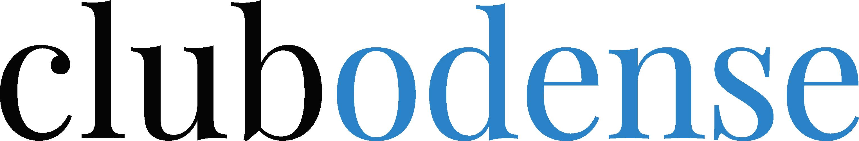 Logo club odense