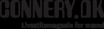 Logo connery