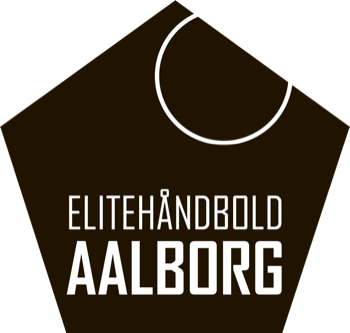Logo eh aalborg