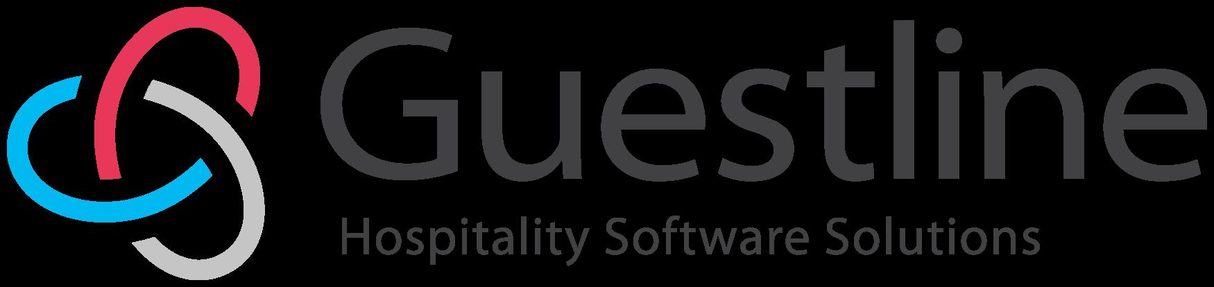 Logo guestline