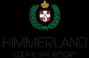 Logo himmerland