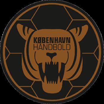 Logo kbhhaandbold