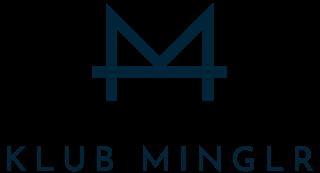 Logo klubminglr