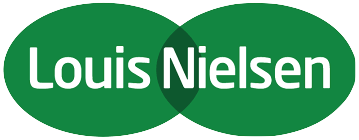 Logo louis nielsen