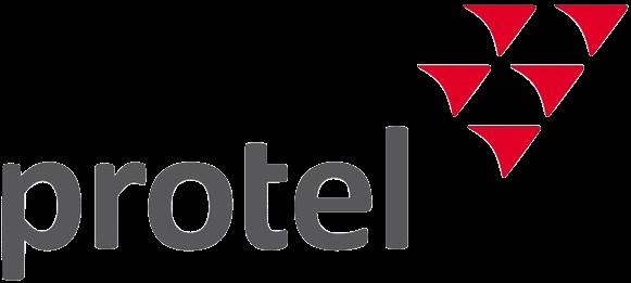 Logo protel