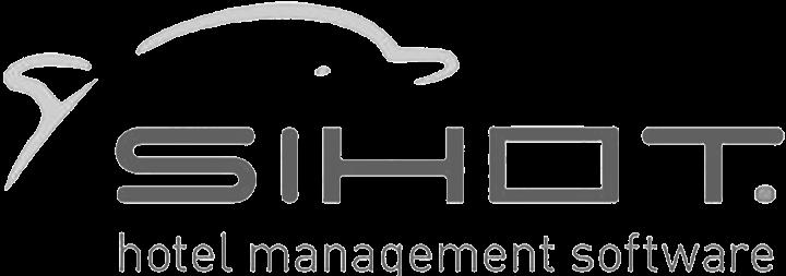 Logo sihot