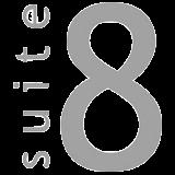 Logo suite8
